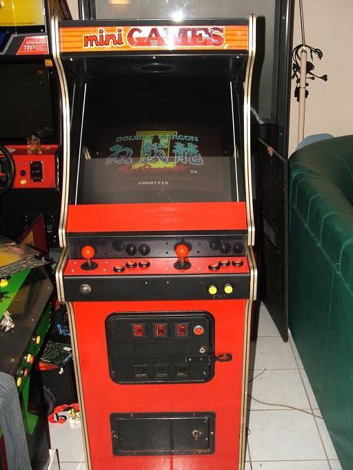 Ma salle de jeux DSCF1710